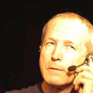 Jean-Pierre Valere video 06