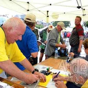 MESA 2012 Marche en Famenne - photo 6495