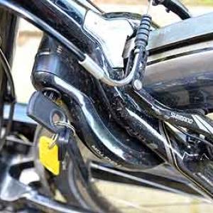 """E-Bike - Hebergements """"bed+bike""""- photo 4542"""