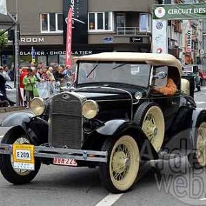 Circuit des Ardennes-7489
