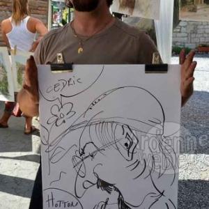 caricature_4460