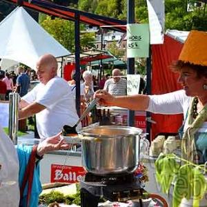 Festival de la Soupe-366