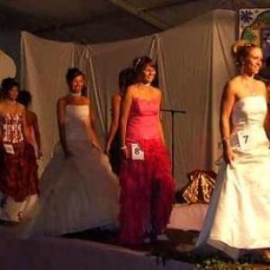 Miss Framboise 2007-ph4171