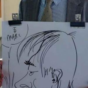 Caricature minute-4566