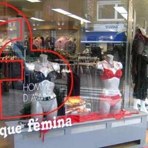 femina-386