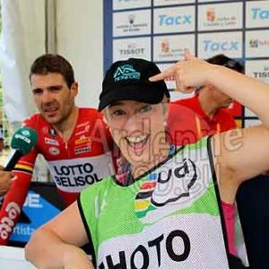 UCI Road world championships-1170