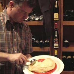 Assortir le fromage au meilleur vin avec la Cave du Roy-video06