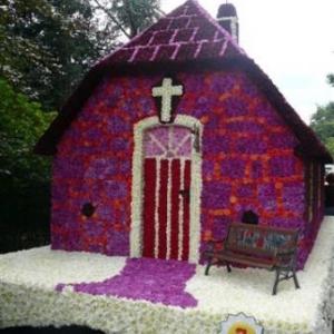 La chapelle St Roch-1187