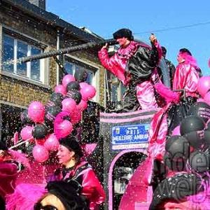 Bastogne_Carnaval-1299