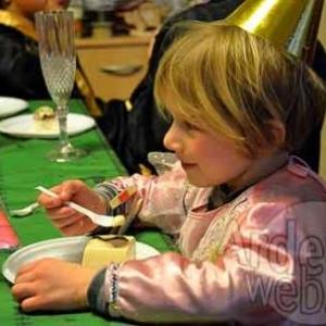 bonne ANNEE 2012 - photo 5678