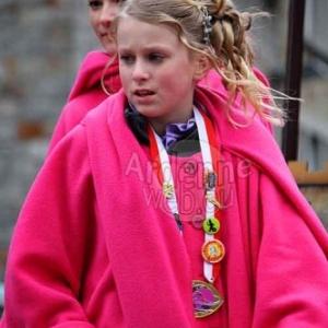 Carnaval de La Roche 2015 - 4580