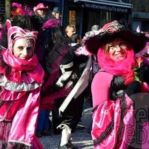 Bastogne_Carnaval-1763