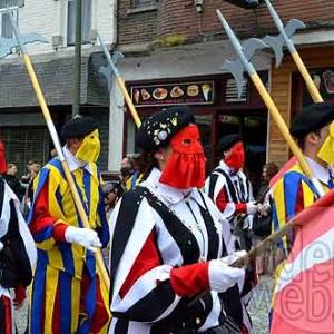 carnaval de Hotton-3810