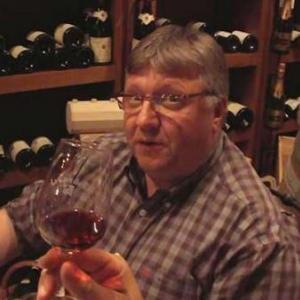 Assortir le fromage au meilleur vin avec la Cave du Roy-video03