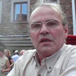 Festival de la soupe La Roche 2007-video 16