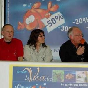 Les Macrales de Vielsalm. Video 01-photo 0122