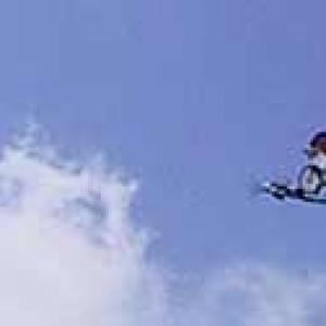 aeromodelisme , Les Libellules , Hotton,chouffe volant-13