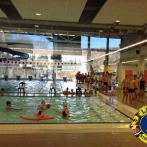 Le swimmarathon du Lions Club de Ciney-1396