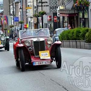 Circuit des Ardennes-7545