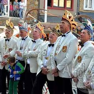 Popov 1er, prince carnaval 2014-photo 2764