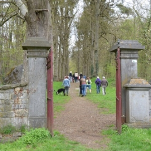 Route des Sculptures. Comblain-au-Pont-5892