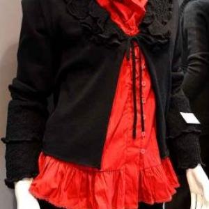 collection Femina hiver 2011-1465