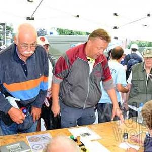 MESA 2012 Marche en Famenne - photo 6492