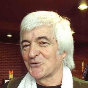 Jean-Marie Collet - video 02