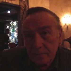 video 02: Pierre Vanhemelen presente son roman