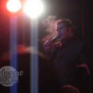 Elvis_video 02
