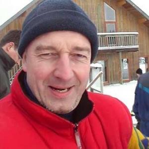 Baraque-la-Fraiture...le royaume belge du ski !!