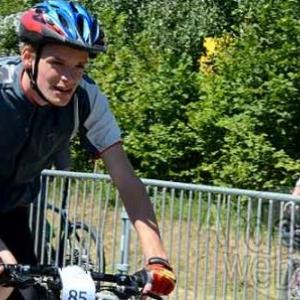 24 h cyclistes de Tavigny - photo 5183