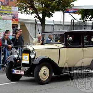 Circuit des Ardennes-7511
