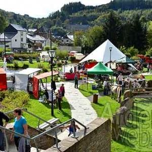 Festival de la Soupe-362