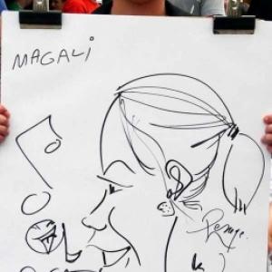 Choufferie caricature 1030298