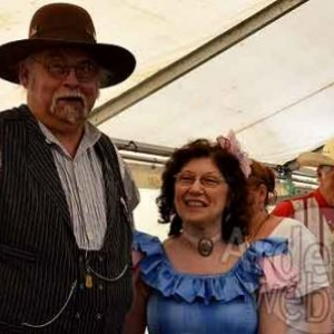 Willow Springs Western Festival - photo 2295