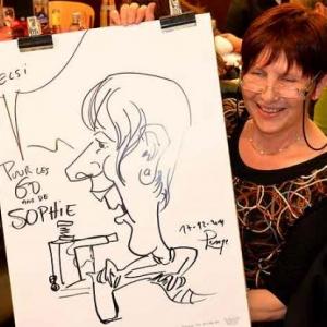 60 ans de Sophie- 5329