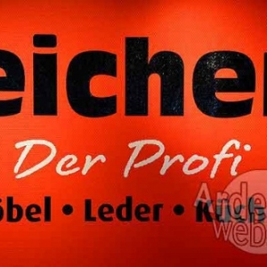Eicher Saint-Vith