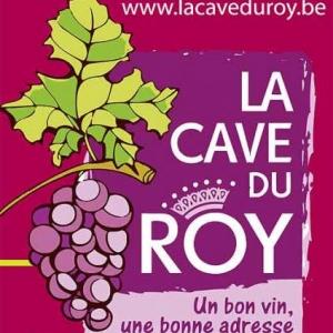 La Cave du Roy