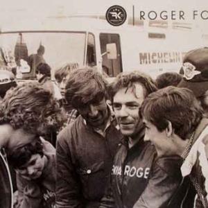 Roger Kockelmann