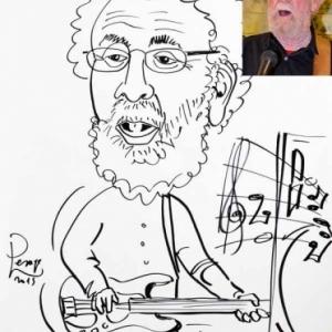 caricature minute-2534