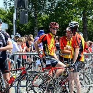 24 h cyclistes de Tavigny - photo 5150