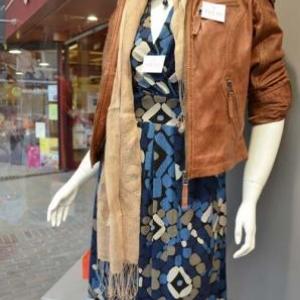 Nouvelle collection printemps 2011 de la boutique Femina-1802
