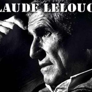 02: Claude Lelouch regrettera toujours d'avoir ete mis a l'ecart du mouvement