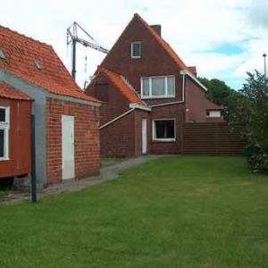 huis te koop, Oostkamp