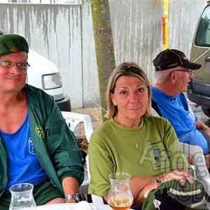 MESA 2012 Marche en Famenne - photo 6488