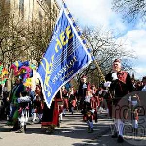Carnaval de Malmedy-4325