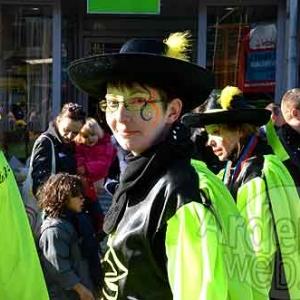 Bastogne_Carnaval-1700