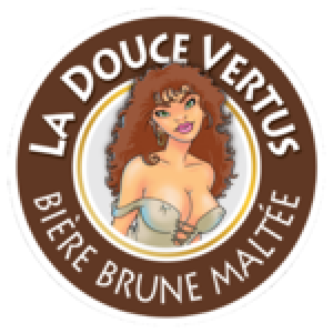 La Douce Vertus Brasserie Millevertus