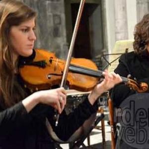 Requiem de Mozart LIEGE - 8000